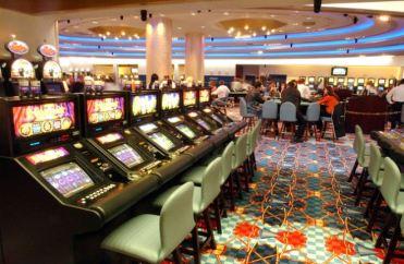 kazino_slots.jpg