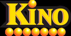 Kino_Logo