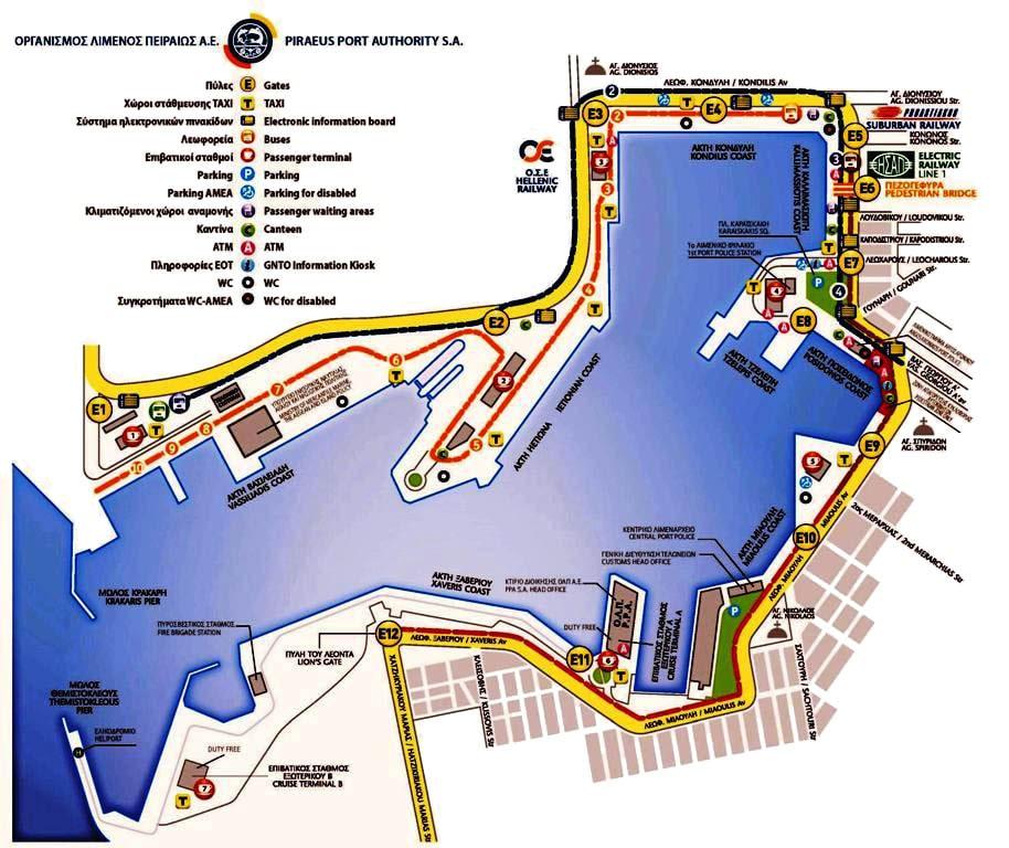 info_Piraeus_Port.jpg
